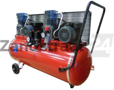 CSZS24 Compressor 230V