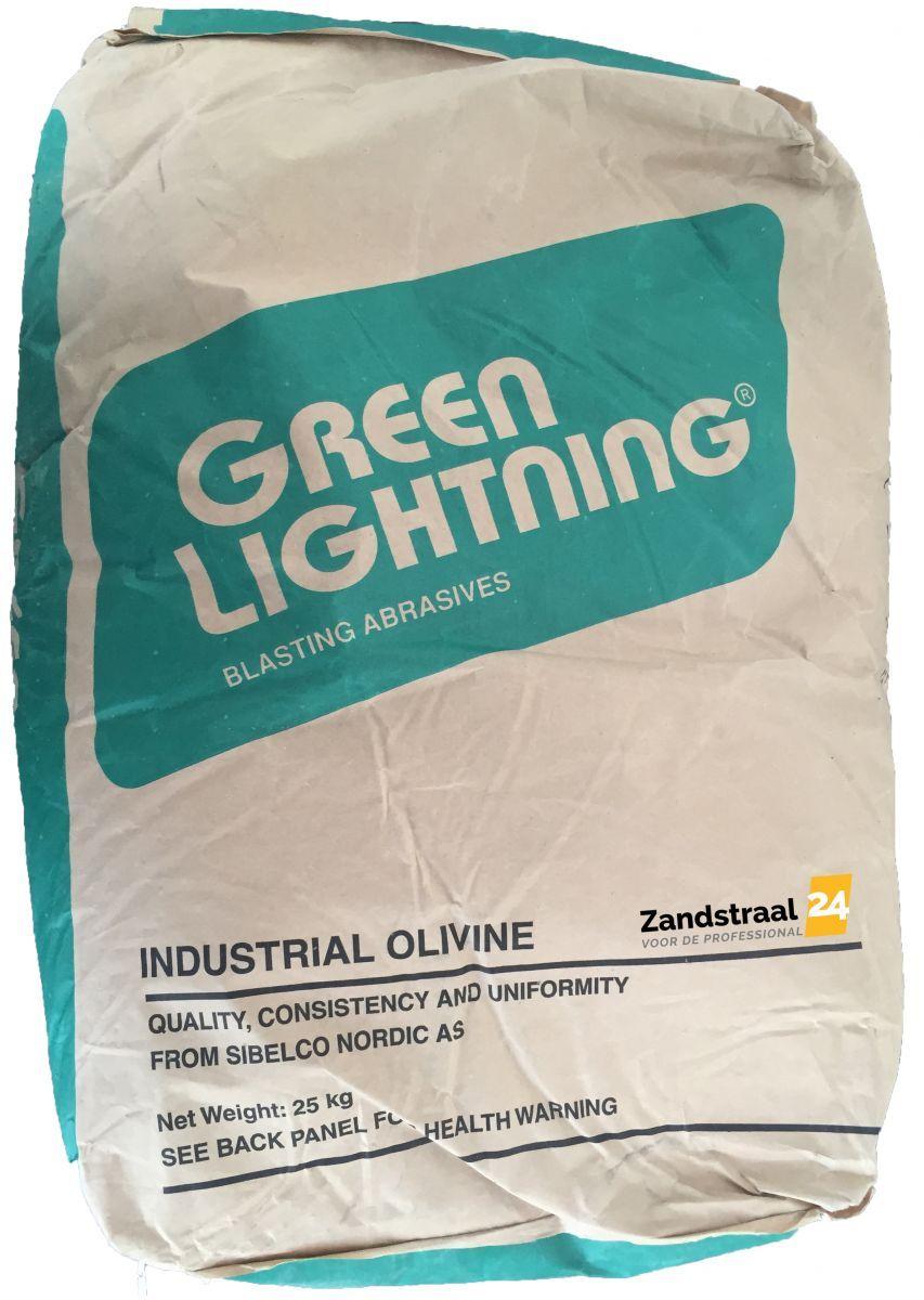 olivine gl50 25 kg